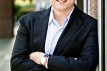 Mark Suster给创业新人的42条建议