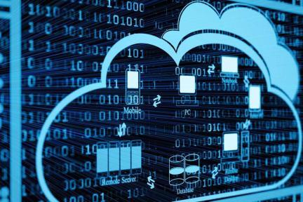 亚马逊云停摆4小时震动硅谷,我们赖以生存的互联网有多脆弱? 硅谷日报