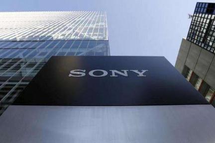 韬光养晦的Sony AI,凭什么与Google和Facebook平起平坐?