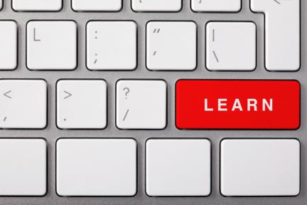 Sarah Lacy:在线教育的前景