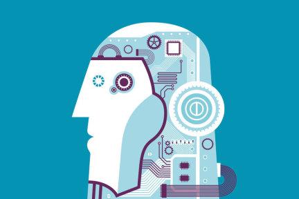 """AI 仍然处在发展初期,未来应该将更多的时间花在""""训练""""上"""