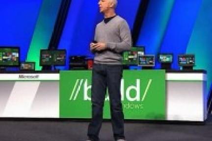 7张图片带你走进Windows 8 应用商店