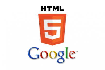 Google推出Web Designer:一个面向创意型专业人员的HTML5网站和广告设计工具