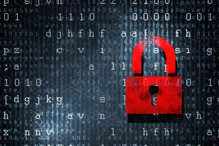大数据安全初创企业Dataguise获1300万美元融资