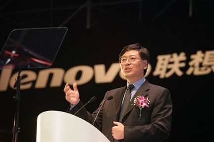 【大公司晚报】杨元庆:联想手机要清零再重启;继乐视超级电视涨价后,乐Pro3手机也涨价了