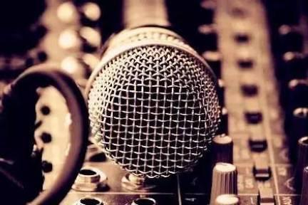 从零开始做播客(4):播客制作过程注意事项