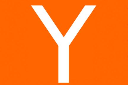 今天Y Combinator demo day上的32家公司一览