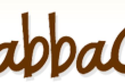 儿童产品开发商BabbaCo获得120万美元的投资