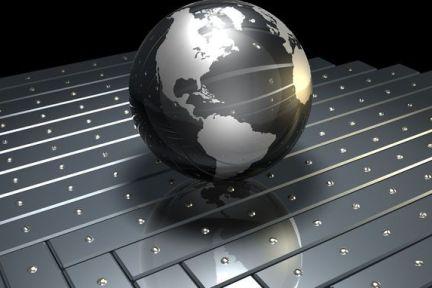 网络教育,未来有多远?(一):中国网络教育发展概况及简要分析