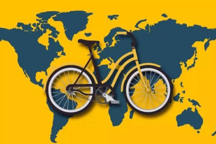 产品经理的商业视角:共享单车真的会盈利吗?
