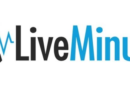 团队实时协作服务LiveMinutes获140万美元种子投资,并宣布将与Evernote合作
