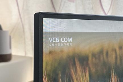 8点1氪 | 视觉中国、IC photo 暂停服务;腾讯网易有了新游戏版号;微软将停止支持 Win7