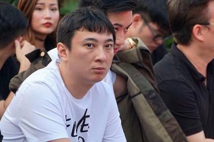 上海宝山法院冻结王思聪名下2200万资产