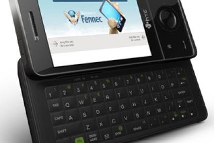 手机版火狐浏览器Fennec推出Alpha版,开始支持数据同步功能