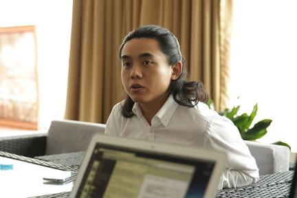 专访有道云笔记产品负责人蒋炜航:从用户的使用场景出发去演进产品,将走插件平台的道路,盈利模式选定Freemium