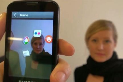 eBay将为手机应用增加图片识别功能