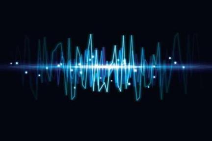 科大讯飞推离线语音输入,意在拓展产品适用场景