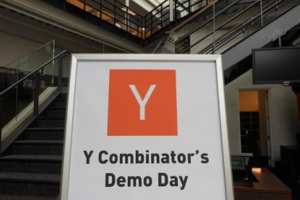 YC DEMO DAY 1: 又到了收割一大波创业公司的季节(下)