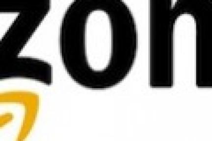 """美国亚马逊推出类「锐锋网」的""""二手电子产品回收计划"""""""