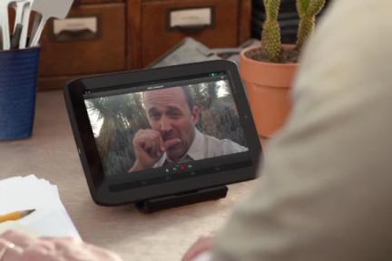 曾获2000万美元A轮融资的视频会议公司FuzeBox迎来两位重磅高管加盟