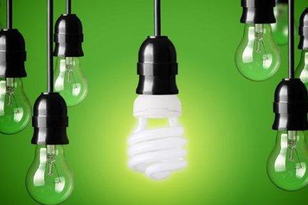 通过机器学习技术帮企业省电,印度能源管理初创公司 Zenatix 完成 Pre-A 轮融资