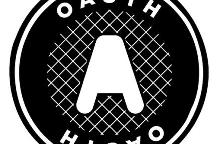 Twitter因世界杯原因推迟oAuth搬迁计划