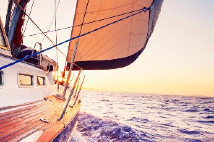一个产品人的出海创业心得:出海创业如何迈出第一步?