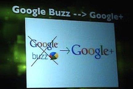 如何成为一个优秀的产品经理,来自Google内部人士的建议