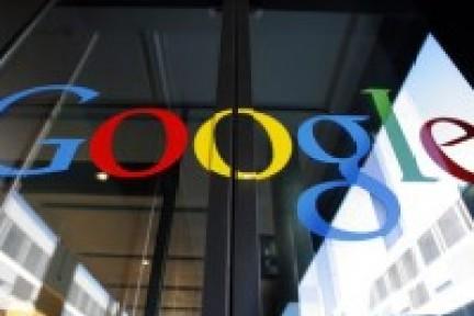Chrome成英国第二流行浏览器