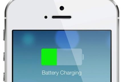 Apple Store 前员工为你的iOS设备电池保养支招