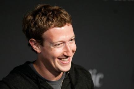 8点1氪:Facebook20亿美元收购虚拟现实公司Oculus VR,小扎你是要闹哪样...