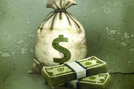 企业市场的春天?KPCB将投资1亿美金专注企业级服务创业公司