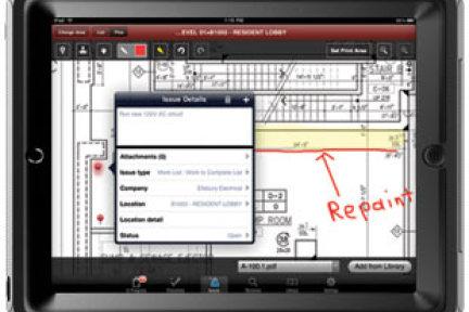 Autodesk收购建筑现场管理软件商Vela Systems以提升移动化