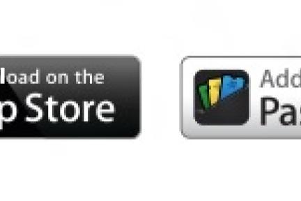 """苹果推出""""Add to Passbook""""按钮,进军本地商家消费市场"""