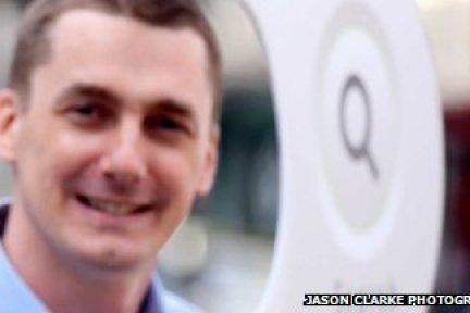 Jonathan Fletcher:鲜为人知的现代搜索引擎之父