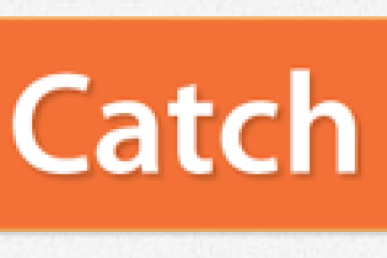 Evernote 竞争对手 3banana 更换新名称为 Catch Notes