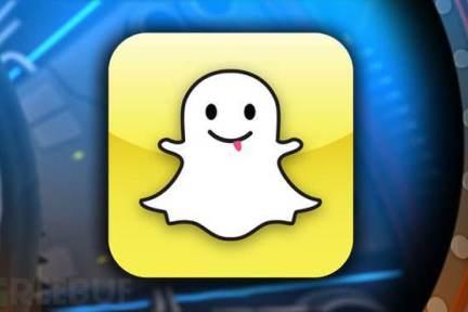 缺少自有网络基础设施,Snapchat 犯了 MySpace 同样的错误