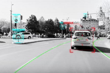 忘掉自动驾驶,这5项汽车科技才是最值得投资人关注的