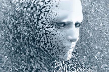 数据看趋势   与 AI 结合,哪些行业和公司最受投资者青睐?