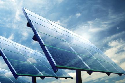 科学家对新能源的这项研究,让我们离太阳能汽车又近了一步