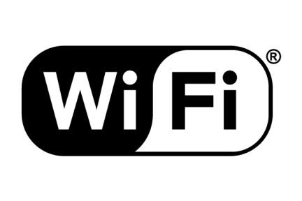 免费商用WiFi解决方案提供商WiWide迈外迪宣布获得数千万A轮融资