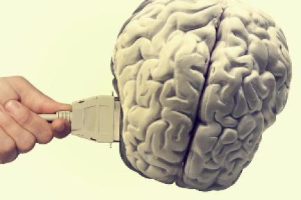 研究人员首次实现人脑实时连接互联网,攻壳社会的前奏?