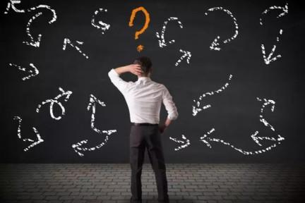你的投资者真的有附加价值吗?什么样才算有效的关心