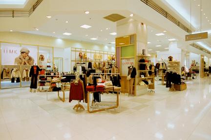 竞争力下降,成本上升,部分日本服装企业撤离中国