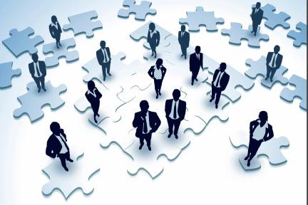 营销技术初创企业Radius获1300万美元融资