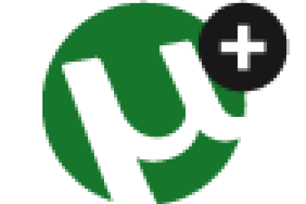 BitTorrent推出收费版客户端uTorrent Plus(附免费测试链接)