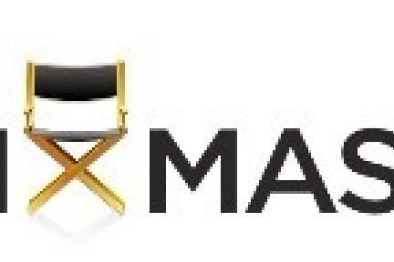 通过界面拖拽实现交互,FlixMaster要做交互视频领域的WordPress