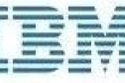 IBM这20年(1999-2019)