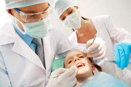 """口腔医生也可以""""偶遇""""?初创公司""""牙友""""想让口腔相关从业人员有专属的社交之地"""