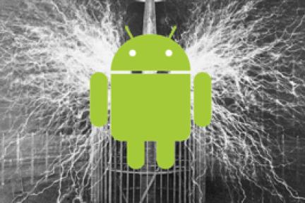 欢呼吧!App Inventor for Android 使用总结